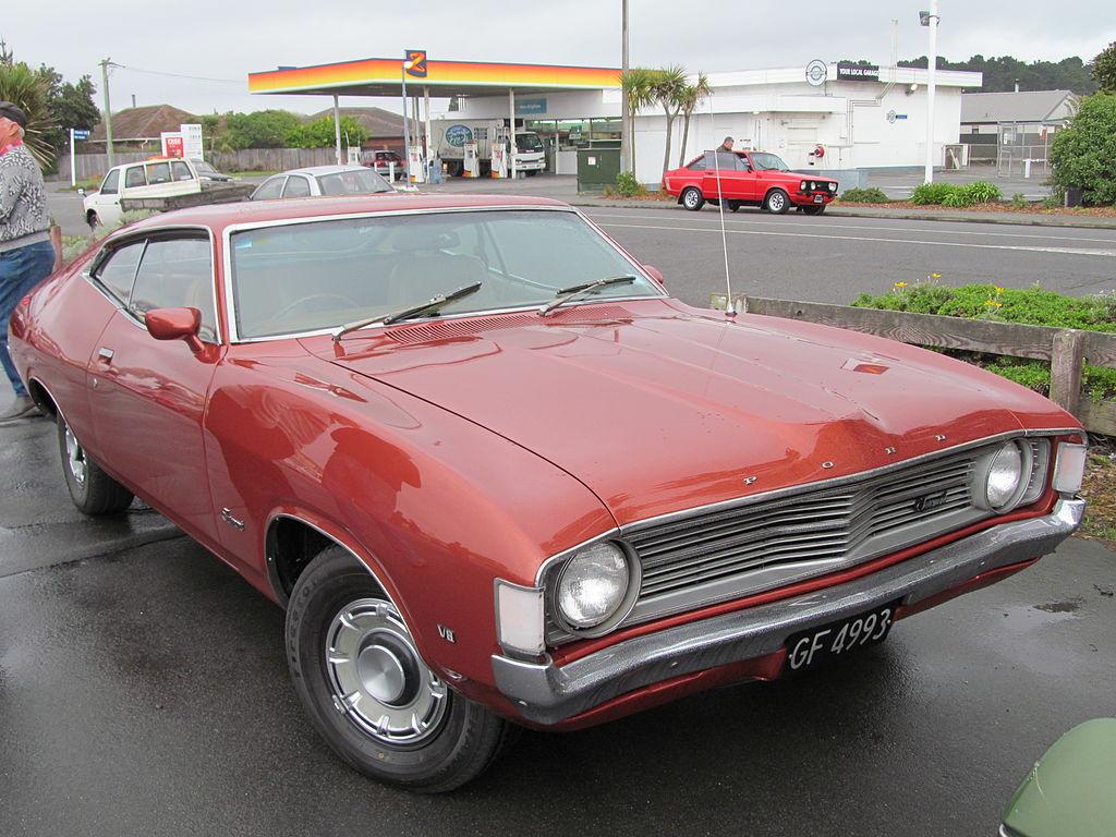 1024px-1972_Ford_Fairmont_Hardtop_%28XA%