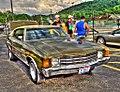 1973 Chevrolet (9018157022).jpg