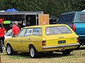 1975 Ford Cortina Estate (9700414542).jpg