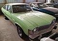 1977 Buick Skylark 2-Door.jpg