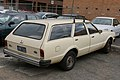 1977 Ford Cortina (TE) L 4 station wagon (2016-01-04) 02.jpg