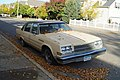 1978 Buick Electra Limited (22070535072).jpg