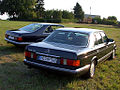 1979-1991 Mercedes-Benz W126 500 SEC and 560 SEL.jpg