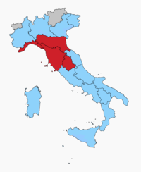 1979 Italian Senate election map.png
