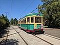 1979 at Sydney Tramway Museum.jpg