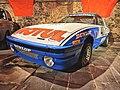 1981 Mazda RX7 TWR, Wankel 1146cc, Victory 24h 1981 pic2.jpg