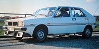 1981 SAAB-Lancia 600.jpg