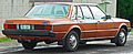 1982-1984 Ford Fairlane (ZK) sedan (2012-01-15) 02.jpg