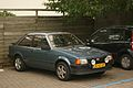 1982 Ford Escort 1300 L (8870145521).jpg