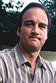 1982 Jim Belushi.jpg