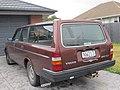 1984 Volvo 240 GLE Estate (6800253859).jpg