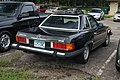 1985 Mercedes-Benz 380 SL (14925398188).jpg