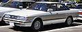 1986-1988 Toyota Mark II Grande.jpg