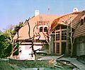 19860901020NR Budapest EFH Organische Architektur.jpg