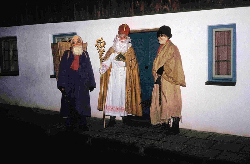 File:1986 Haunzenbergersöll Nikolaus.jpg