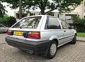 1988 Nissan Sunny 1.3.jpg