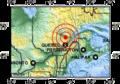 1988 Saguenay earthquake location.png