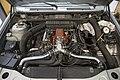 1989 Maserati 222 engine room (Valhalla).jpg