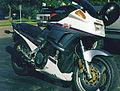 1990 FJ1200.jpg