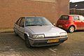 1992 Citroën BX Deauville (12956962053).jpg