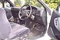 1993 Nissan NX (B13) R coupe (2003-02-01) 02.jpg