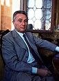 1994 Alberto Arbasino 02.jpg