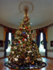 1994 Blue Room Christmas tree.png
