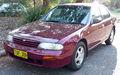 1995-1997 Nissan Bluebird (U13 S2) LX sedan 02.jpg