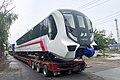19 0078 on truck at Dahongmen (20210721133543).jpg
