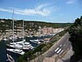 19 Avenue Charles de Gaulle, Bonifacio, Corse - panoramio.jpg