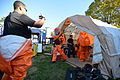 1New York National Guard's 24th Civil Support Team Exercises 141027-F-SV144-776.jpg