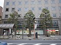 1 Chome Nakachō, Atsugi-shi, Kanagawa-ken 243-0018, Japan - panoramio (26).jpg