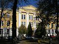 1 Decembrie 1918 University.jpg