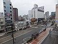 1 Meirinchō, Toyama-shi, Toyama-ken 930-0001, Japan - panoramio (2).jpg