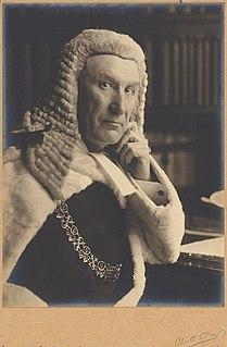 Baron Trevethin and Oaksey