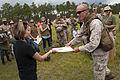 1st Battalion, 10th Marine Regiment's Jane Wayne Day 140606-M-SO289-171.jpg