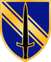 1st Security Force Assistance Brigade DUI.png