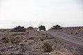 1st Tank Battalion, Exercise Desert Scimitar 2014 140516-M-TQ917-068.jpg