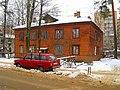 2-я Институтская 8, жилой дом, 1953г - panoramio.jpg