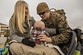 2-2 Marines return from deployments to Europe, Africa 150115-M-BZ918-030.jpg