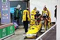 2-man Bobsleigh Europe Cup 2018-19 Altenberg Race 1 Run 1 039.jpg