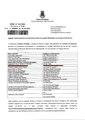 20-08-20 Liberatoria WLM Calcinaia.pdf