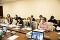20.05.2020 Ședința Comisiei protecție socială, sănătate și familie (49915494811).jpg