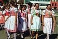 20.8.16 MFF Pisek Parade and Dancing in the Squares 007 (28506644003).jpg