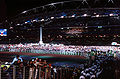 2000 Summer Olympics closing ceremony 1.JPEG