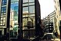 2001 Amsterdam; Spring 2001 08.jpg