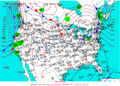 2002-11-07 Surface Weather Map NOAA.png