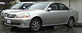 2002-2004 Toyota Mark II.jpg