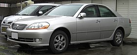 2002-2004 Toyota Mark II.jpg