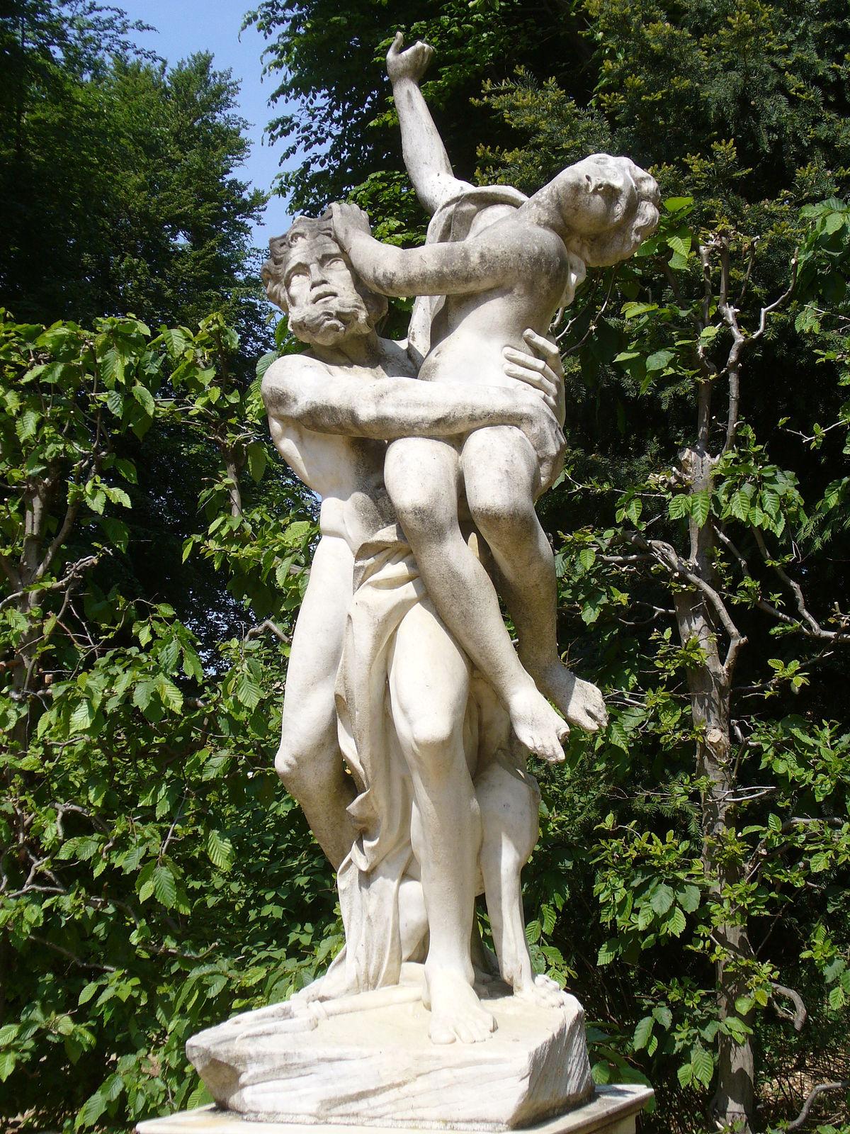 pluto mitologi wikipedia bahasa indonesia